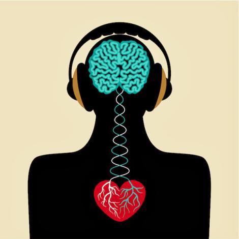 mente-y-cuerpo-se-pueden-distinguir-pero-que-no-se-pueden-separar