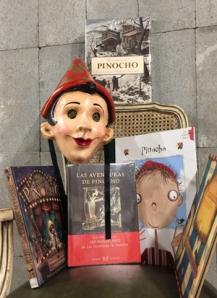 carrusel-libreria4