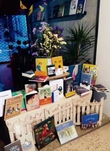 carrusel-libreria8