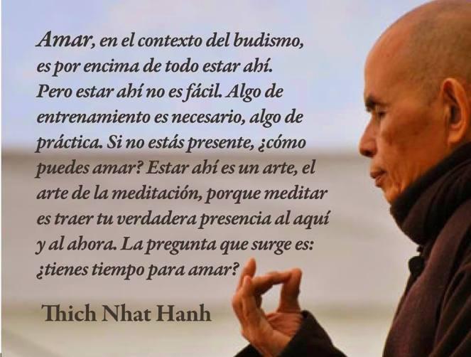 amar-es-estar-ahi-thich-nhat-hanh