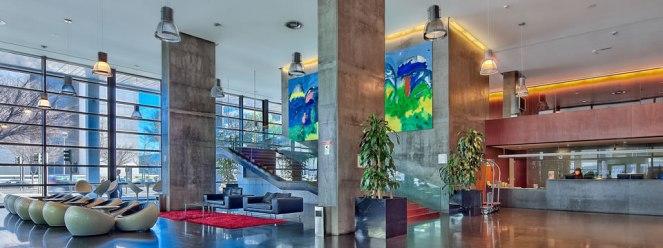 hotel_3-546d193ab2b3575a0b3f77406285247e