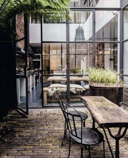 ideas-de-decoracion-industrial-para-el-exterior