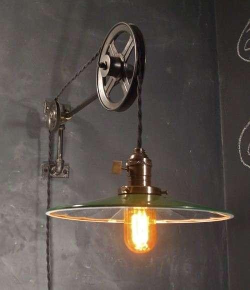 ideas-de-lamparas-para-tu-hogar