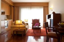 apartamentos-solplay-linda-a-velha-008