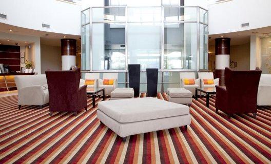 aparthotel-solplay-pf6595_3