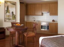 solplay-hotel-de-apartamentos-linda-a-velha-lisboa_270920111422386595
