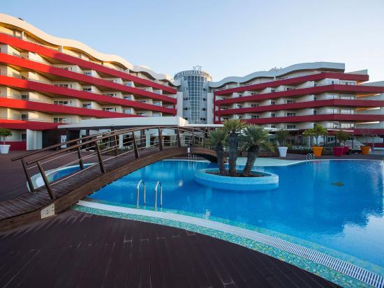 solplay-hotel-de-apartamentos