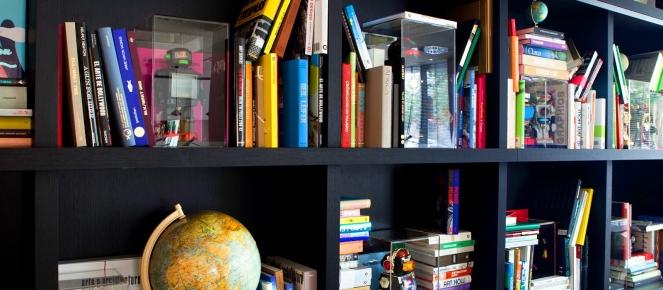 biblioteca-vincci-bit-barcelona