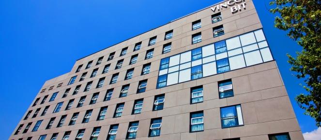 fachada-hotel-vincci-bit-barcelona
