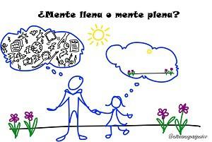 mindfulness-infantil-barcelona1-300x201