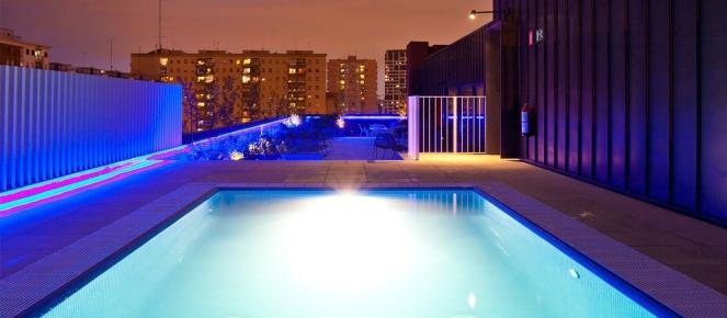 piscina-bit