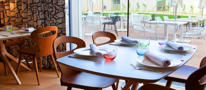 restaurante-vincci-bit-barcelona_4