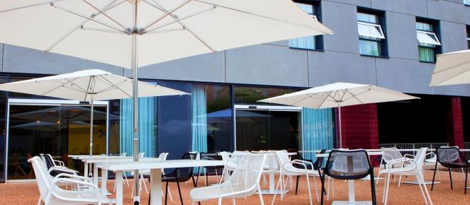 terraza-hotel-vincci-bit-barcelona