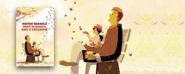 book-notti-in-bianco-baci-a-colazione-m-bussola-00497733-001