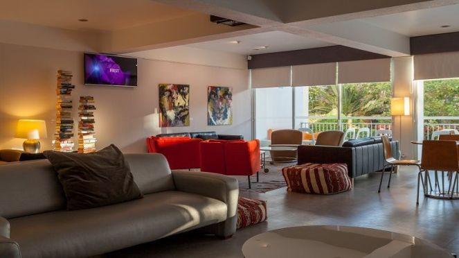 hotel-londres-gallerybarguest2