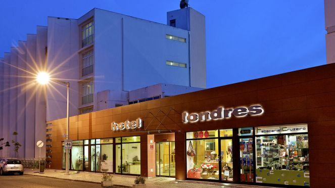 hotel-londres-galleryestoril-3fachada1