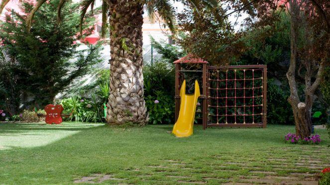 hotel-londres-gallerypool-garden-2132-tif