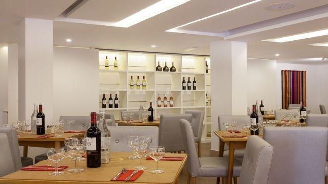 hotel-londres-galleryrestaurante-6