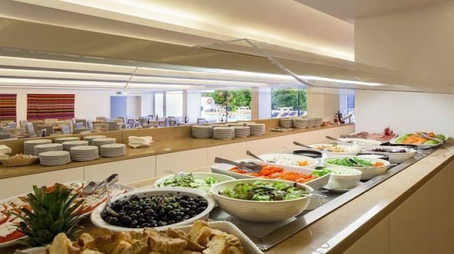 hotel-londres-galleryrestaurante-8