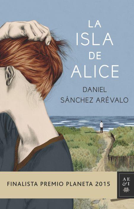 la-isla-de-alice_daniel-sanchez-arevalo_201510211804