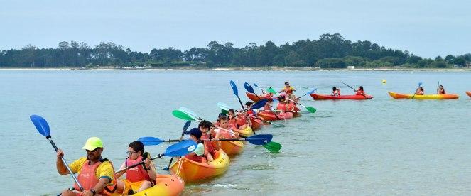 bautismo_kayak_portada