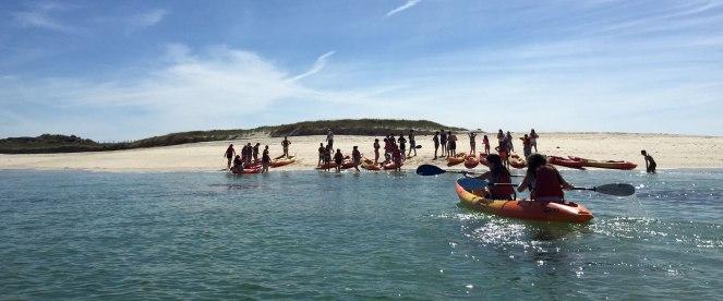 cabecera_ruta-en-kayak-areoso