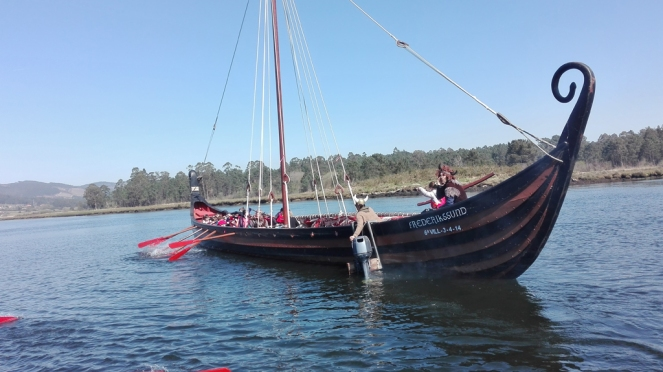 drakar-vikingo-6