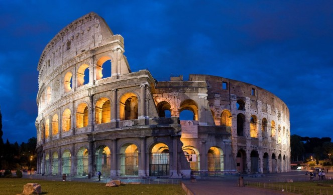 Colosseum_in_Rome_Italy-1024x601