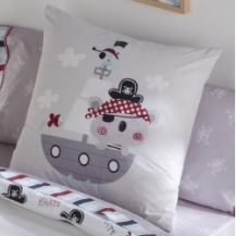 funda-de-almohada-pirate-dibujo-de-barco-con-relleno-disponible